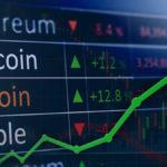 Pourquoi doit-on s'intéresser à la Crypto-monnaie ?