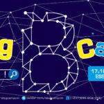 BlogCamp 2019 Initiation au blogging Yaoundé 17 et 18 Août 2019