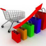 Ecommerce: Comment augmenter ses ventes sans ajouter de produits dans le stock?