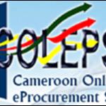 E-Gouvernance