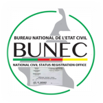 Processus de digitalisation du système national de l'Etat civil au Cameroun