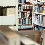 Quelles différences faites-vous entre la bibliographie, les Indications bibliographiques et les Références Bibliographiques?