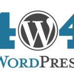 Corriger l'erreur 404 de WordPress pour la pagination dans votre site web ou blog