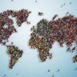 L'être humain au centre de la production des données de masse