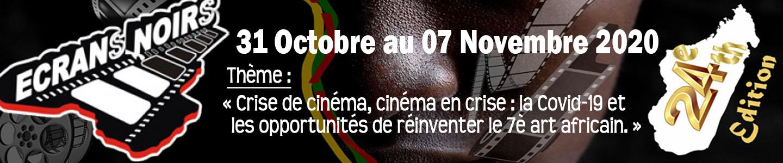 Gilles TOUNSI Blogueur Professionnel Bilingue | Bilingual Professional Blogger Cameroon Afrique Monde