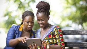 ghana_women_entrepreneurs