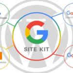 Google Site kit : Les canaux de trafic pour comprendre les performances de votre site Web