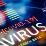 Des apps pour tracer des patients contaminés au Coronavirus