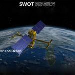 NASA SWOT