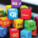 Les langages de programmation à connaître en priorité … et ceux à éviter !
