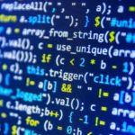 Les langages de programmation à connaître en priorité … et ceux à éviter ! 3e partie
