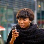 SMS banking : Comprendre les messages de UBA Cameroon