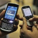 Optez pour le paiement mobile comme moyen de paiement électronique