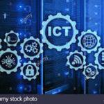 Comprendre l'écosystème des Technologies de l'Information et de la Communication