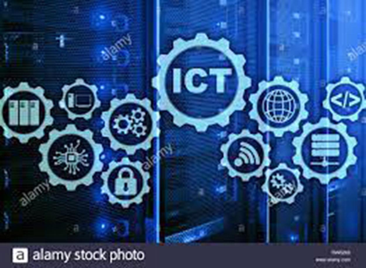 Internet et TIC